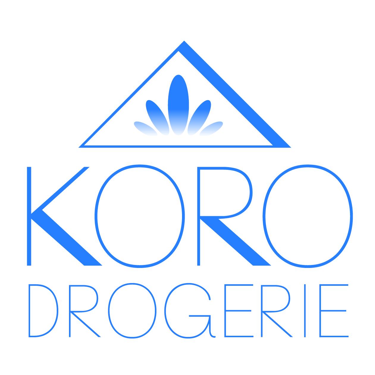 koro-logo06-png